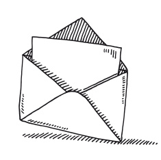 stock-illustration-34174054-open-envelope-letter-symbol-drawing