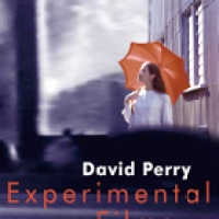 Experimental Films by David Perry