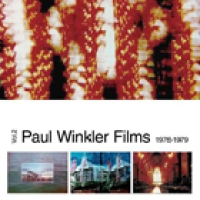 Paul Winkler Films 1976-1979