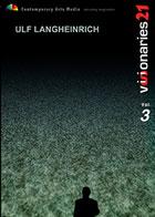 Ulf Langheinrich The Aesthetics of Sensory Overload