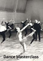 BAC-Dance