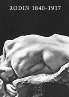 BAC-Rodin