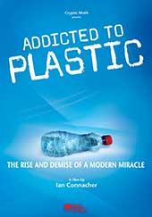 CRM-Plastic