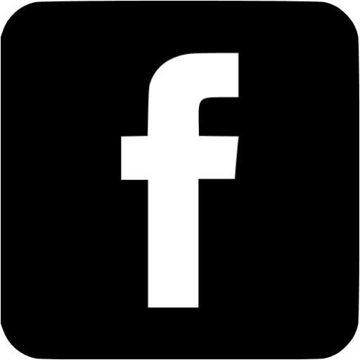 facebook-3-512 - Copia
