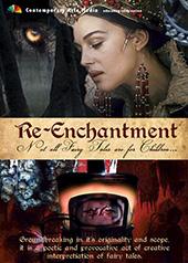 FAM-Enchantment