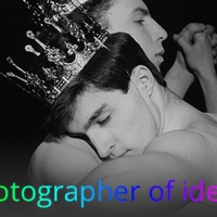 Robert Mapplethorpe: A Photographer of Identity