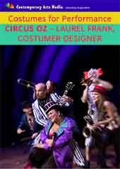 ML-Circus