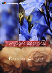 ML-Voyage