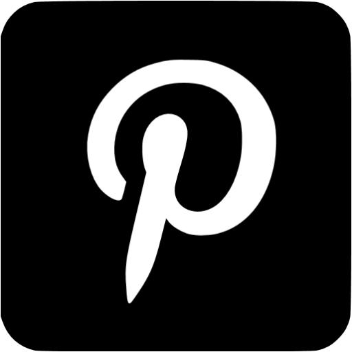 pinterest-3-512 - Copia
