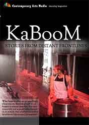 DLM-Kaboom