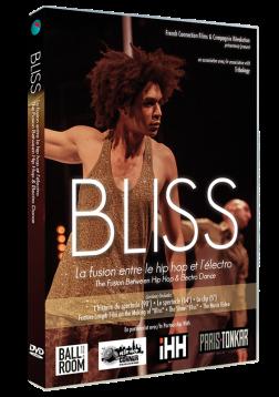 bliss-jaquette-dvd-3d