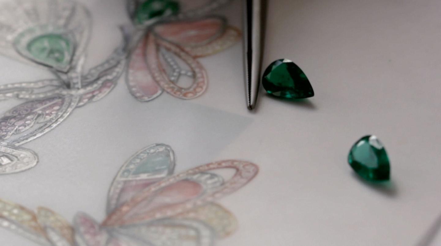 boucheron-sketch-stones-for-boucherons-winged-bouquet-necklace