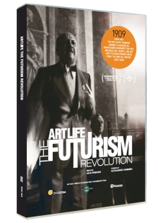 futurism-dvd-3d