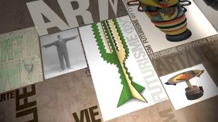 futurismo_graphic_artworks