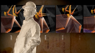 futurismo_graphic_marinettis-statue