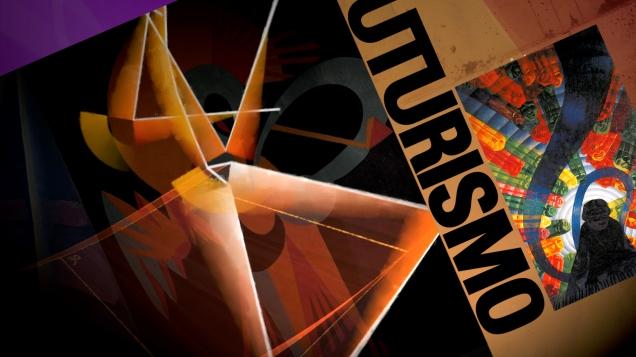 futurismo_graphic_titles