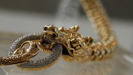 john-hardy-the-naga-dragon-necklace