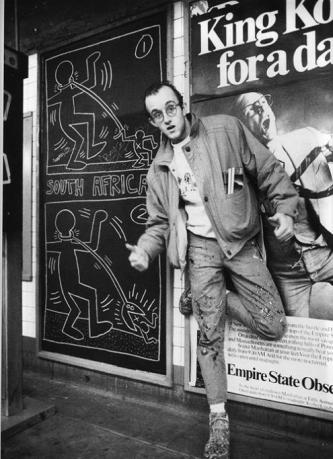 keith-haring-photo-01
