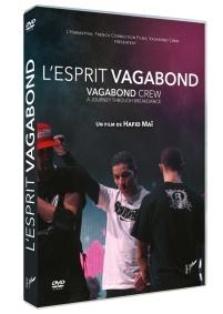 lesprit-vagabond-jaquette-dvd