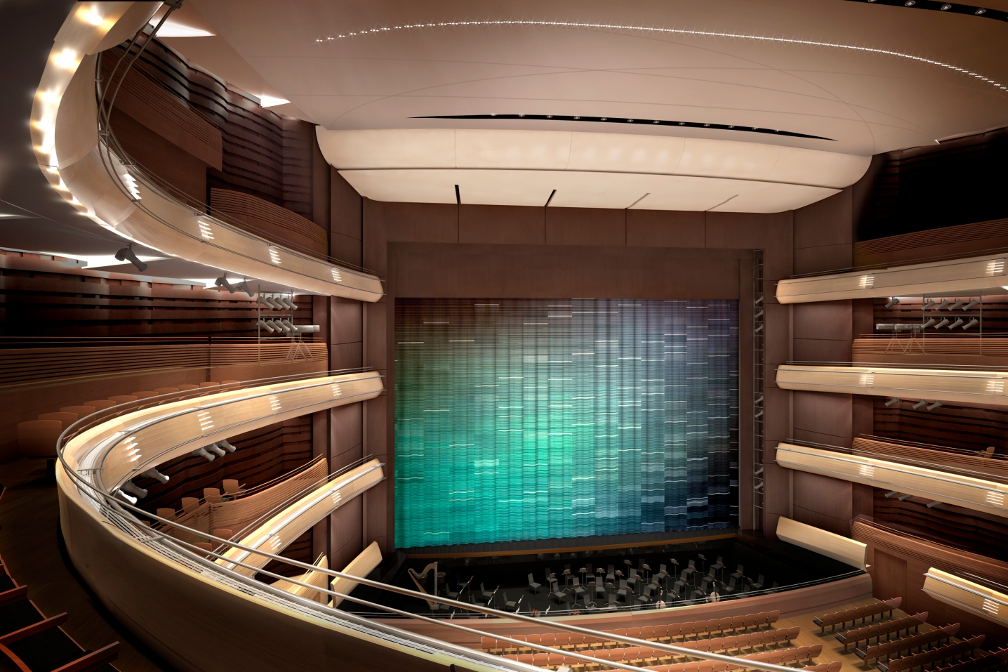 mar-press-still-04-balcony-green