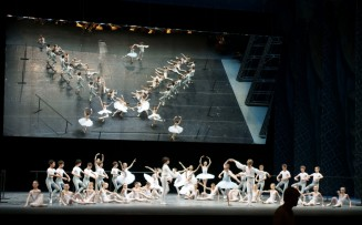 mar-press-still-11-mariinsky-ii