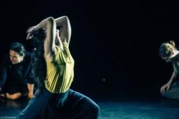 When I Dance 5